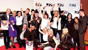 J.7 Jahresmeeting 2014 - Eventagentur aus Stuttgart