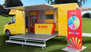 Lotto-3-3_thumb