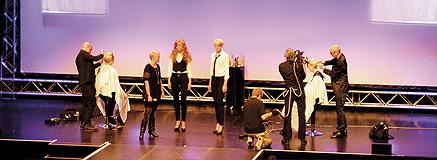 Bild-Eventagentur-Stuttgart